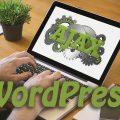 HTML特殊文字変換 WordPress Ajax経由で変換ツール