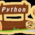 Mac Windows にpython の最新バージョンをインストール