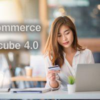 EC-CUBE 4.0 インストール